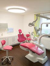 Zahnarzt Bad Kötzting